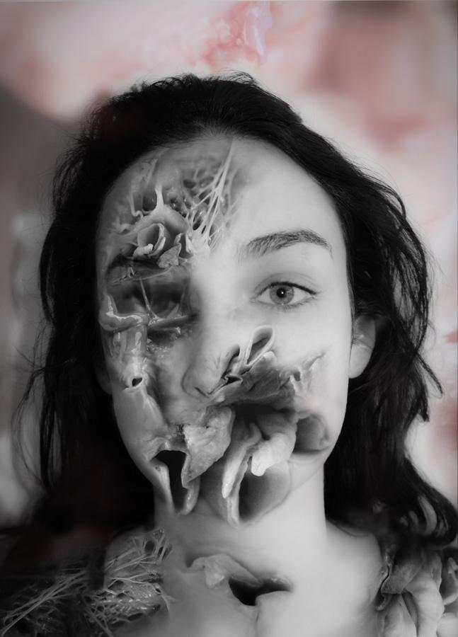 organ-faces-3