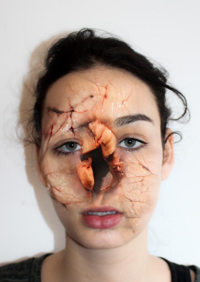 organ-faces-4