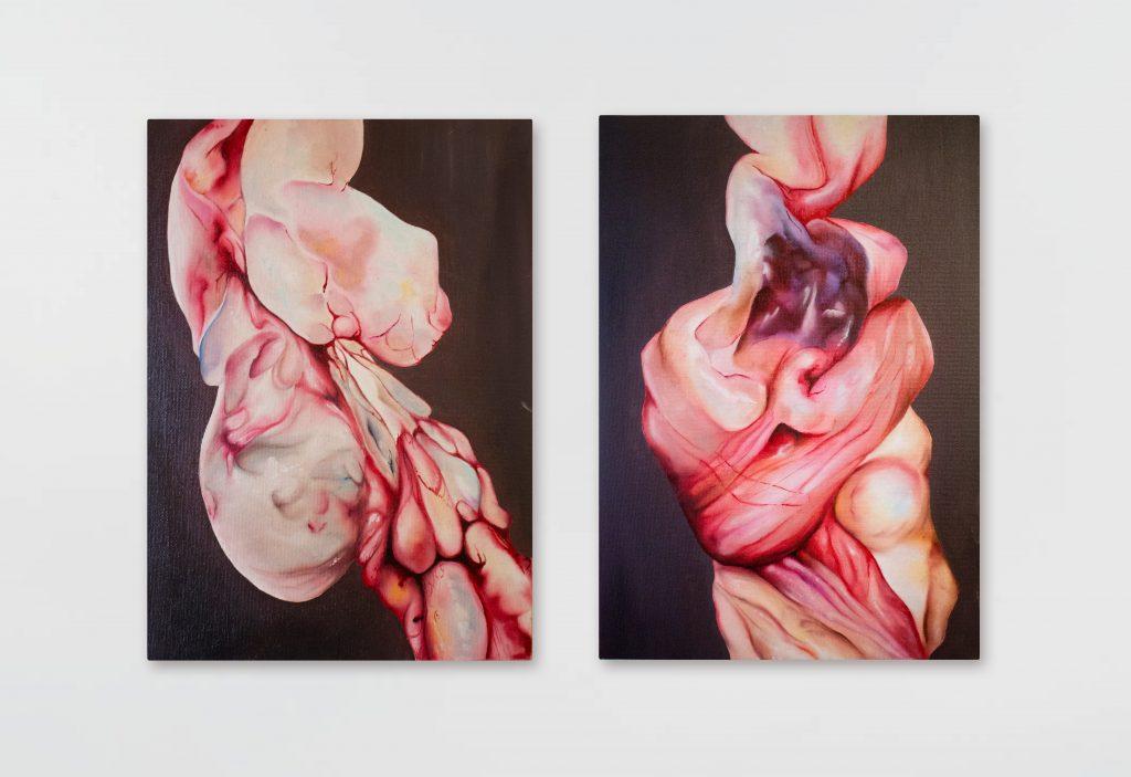 Monochrome Till Receipt (White) 1999 Ceal Floyer born 1968 Purchased 2009 http://www.tate.org.uk/art/work/T12894